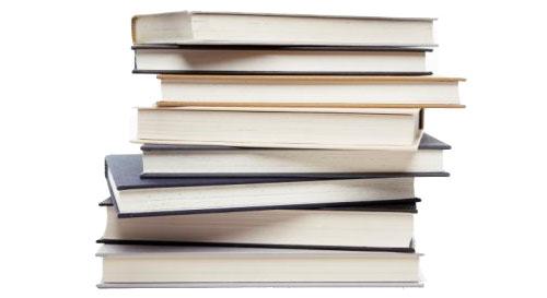 UN OBJET REVOLUTIONNAIRE DECOUVERT...A NOUVEAU ! dans REFLEXIONS PERSONNELLES pile-de-livres