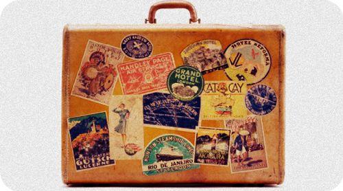 valise-depart