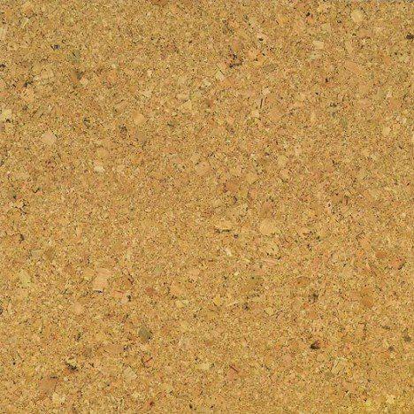 http://www.leroymerlin.fr/v3/p/produits/dalle-de-liege-murale-beige-l-50-x-l-50-cm-e171276