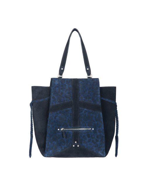 https://www.jerome-dreyfuss.com/fr_fr/sacs-femme/anatole-m/anatole-m-caviar-leopard-bleu-5919