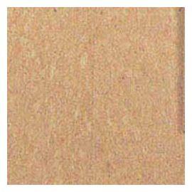 http://www.castorama.fr/store/6-dalles-liege-special-affichage-Touraine-PRDm708447.html?navCount=0