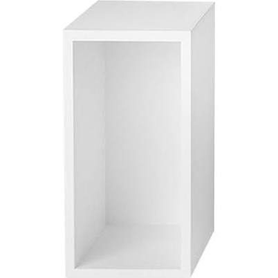http://www.fonq.fr/p/stacked-muuto-avec-paroi-arriere/69581/?channel_code=1286&s2m_product_id=106973&gclid=CjwKEAjwmMS-BRCm5dn51JLbp1wSJACc61tFYtB2Mxno-VR-mGJKNGvu-8LdaTWr3_9jzBvMfDPbOBoC49nw_wcB