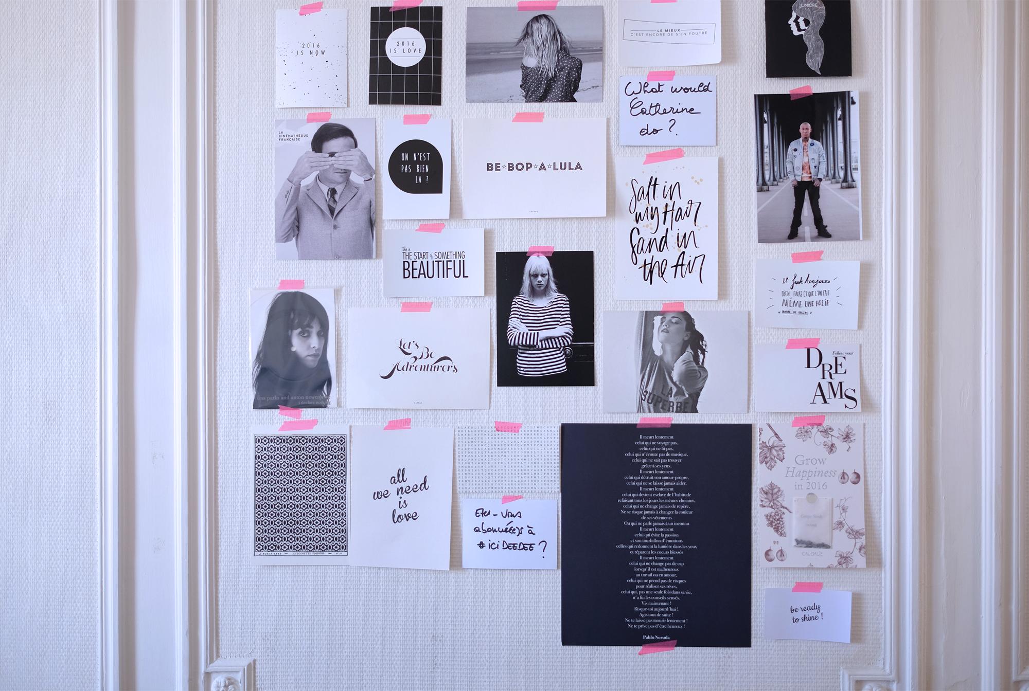 ikea porte revue mural fashion designs. Black Bedroom Furniture Sets. Home Design Ideas