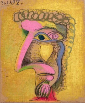 2013 - [FUTUR MODELE] C4 Picasso II [B78] - Page 6 Picasso1