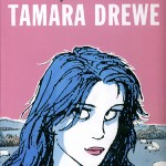 Tamara Drewe de Posy Simmonds