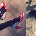 Des chaussures de créateur à prix mini !