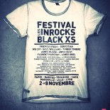 festival des inrocks