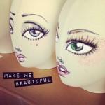 Pourquoi je n'aime pas les Beauty Box