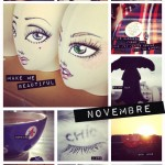 Novembre…