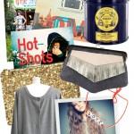 10 cadeaux qui feront toujours plaisir à une fille