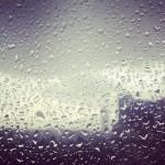 Variation en pluie majeure…