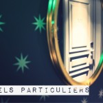Hôtels particuliers – La Belle Juliette