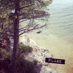 Instantané de vacances #4