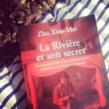 La rivière et son secret, de Zhu Xiao-Mei