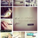 instagram deedee