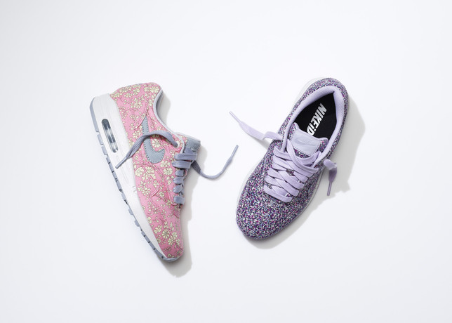 SU13_NSW_NIKEiD_AM1_liberty_pair_2_19749