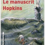 Le Manuscrit Hopkins, de Robert Cedric Sherriff