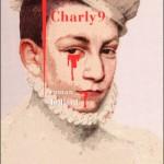 Charly 9, de Jean Teulé