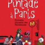 Une vie de Pintade à Paris, de Layla Demay et Laure Watrin