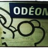 Tag Odeon