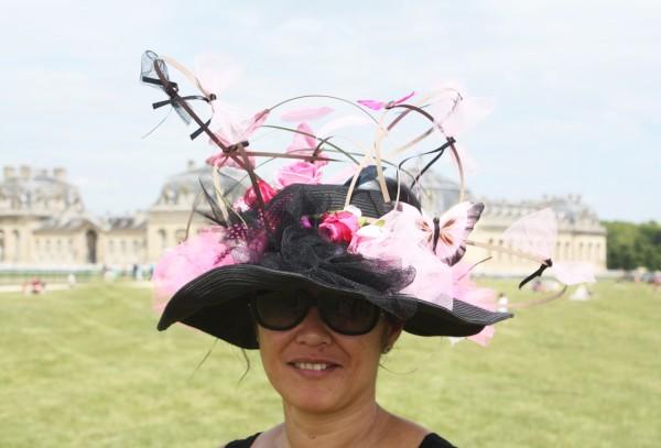 chapeau-prix-de-diane-1
