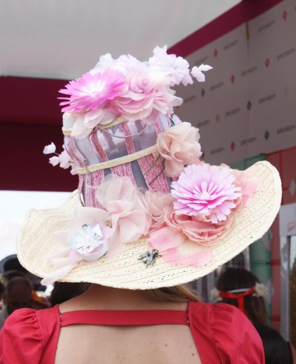 chapeau-prix-de-diane-8