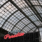 Sortie :: Drive-in au Grand Palais + 2 pass à gagner !