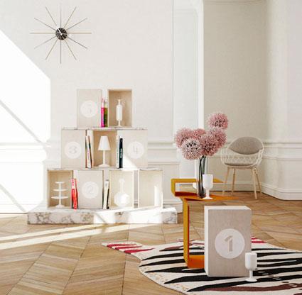 designerbox-concept