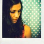 L'interview parisienne de la semaine : Tassia Canellis