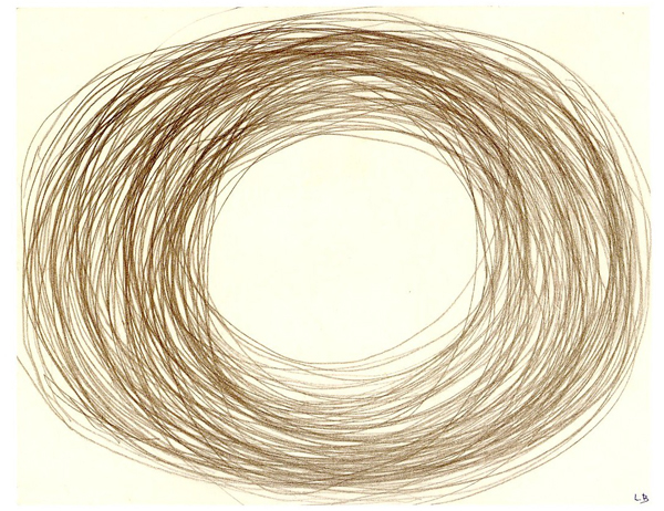 Louise-Bourgeois-insomnia-drawings