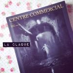 Centre Commercial, la revue