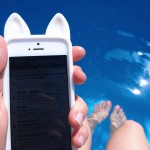 Faut-il vraiment déconnecter des Internets en vacances ?