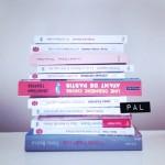 J'aime lire !
