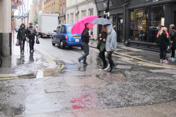 Rainy-London-1