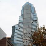 City-guide-philadelphie-13