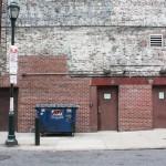 City-guide-philadelphie