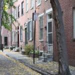 City-guide-philadelphie-16