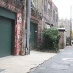 City-guide-philadelphie-19