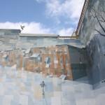 City-guide-philadelphie-20
