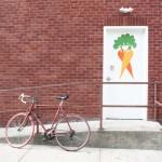 City-guide-philadelphie-21