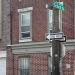 City-guide-philadelphie-22