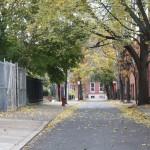 City-guide-philadelphie-23
