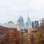 City-guide-philadelphie-24