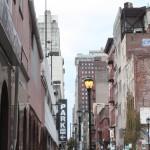 City-guide-philadelphie-25
