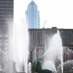 City-guide-philadelphie-26
