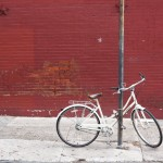 City-guide-philadelphie-29