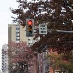 City-guide-philadelphie-30