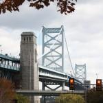 City-guide-philadelphie-37
