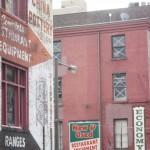 City-guide-philadelphie-38