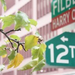 City-guide-philadelphie-39